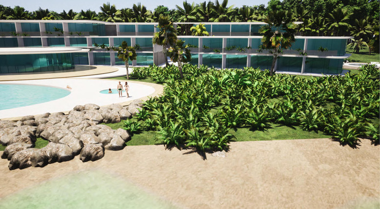 Gili Gede Resort CONCEPT 13sep19-19.jpg