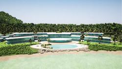 Gili Gede Resort CONCEPT 13sep19-9.jpg