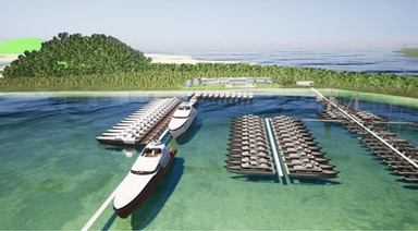 Gili Gede Resort CONCEPT 13sep19-6.jpg