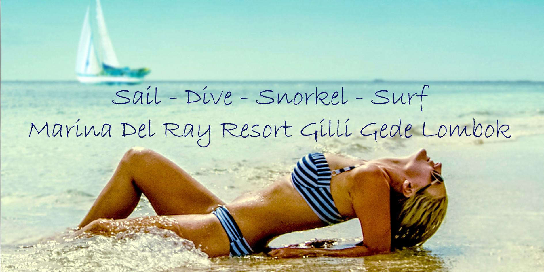 Marina Del Ray Resort Sail 1.jpg
