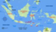 Sail Indonesia Lombok Marina Del Ray.jpg
