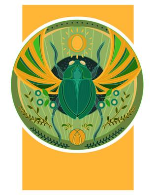 scarab 8x10.jpg
