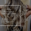 Thumbnail: 4-HR BEADED WEFT EXTENSION COURSE