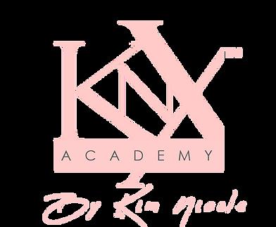 KNX Academy by Kim Nicole logo3.png