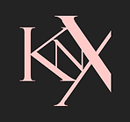 KNX Social Logo.png