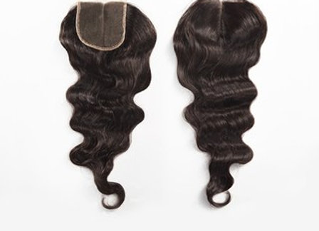copy of Virgin Body Wave Lace Closure
