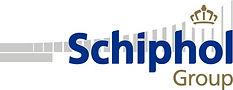 schiphol-group.jpg
