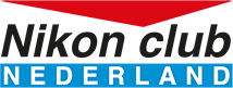 NCN-logo-Pantone@2x.png