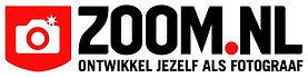 Zoom_kleur 2.jpg