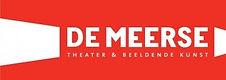 De_Meerse_logo_groot 2.jpg