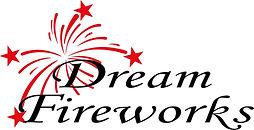 logo-dreamfireworks-clean 2.jpg