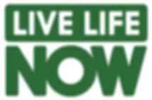 LiveLifeNow Website1.jpg