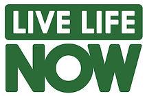 LiveLifeNow Website1.jpg