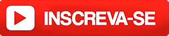 inscreva-se no meu canal youtube gustavo