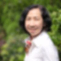 黃韻妍-square.jpg