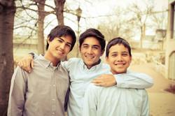 brothers (44).jpg