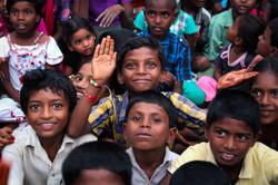 india-8964.jpg