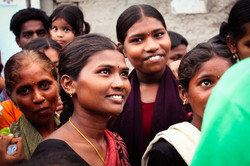 india-8959.jpg