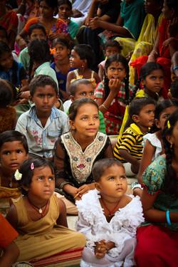 india-8788.jpg
