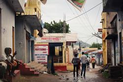 india-8664.jpg