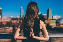 yoga-63.jpg