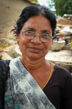 india-9121.jpg
