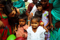 india-8841.jpg