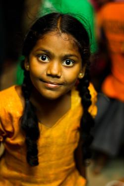 india-9701.jpg