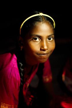 india-9504.jpg