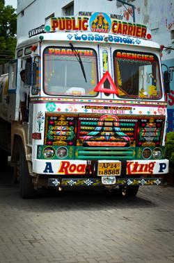 india-9184.jpg