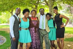 family-4799.jpg