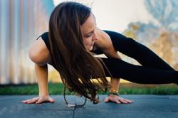 yoga-58.jpg