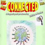 connectedinsta.JPG