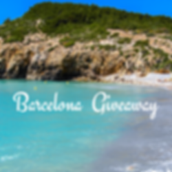 Barcelona Giveaway (1).png
