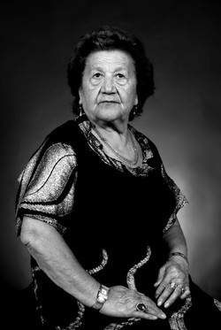 Irene Korenić Ukić_Teta Đulija.jpg