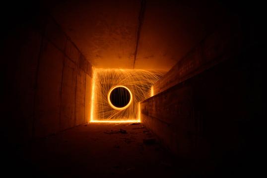 Matko Meštrović_Enter the void