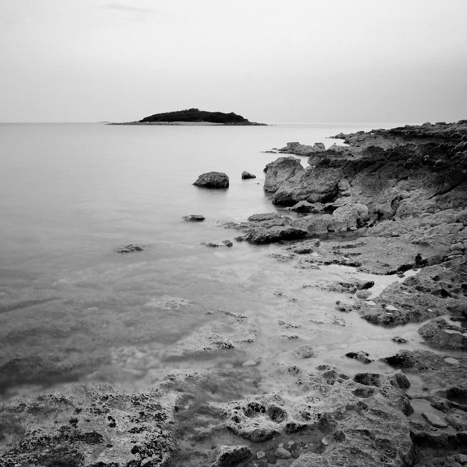Doriano_Orbanić_otok.jpg