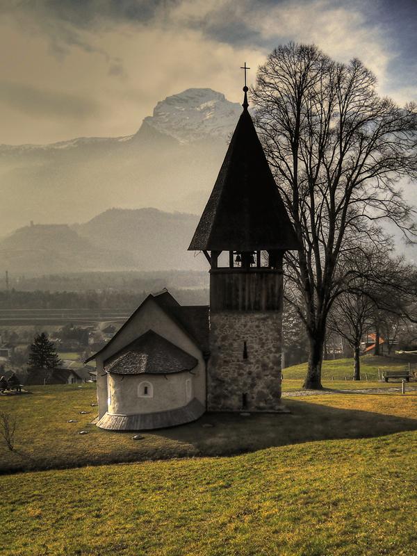 Kathrin Friedl, 13 god., Liechtenstein.jpg