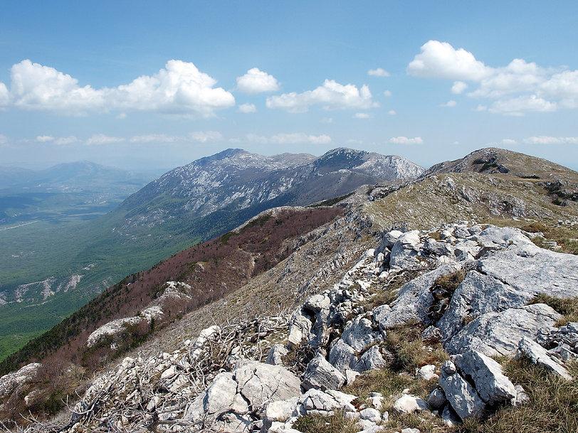 5.Planinski reljefi8.jpg