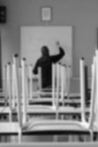 Pohvala---7_Leon-Horvat.jpg