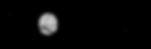 logo 10 smotra rovinjske fotografije-BAN