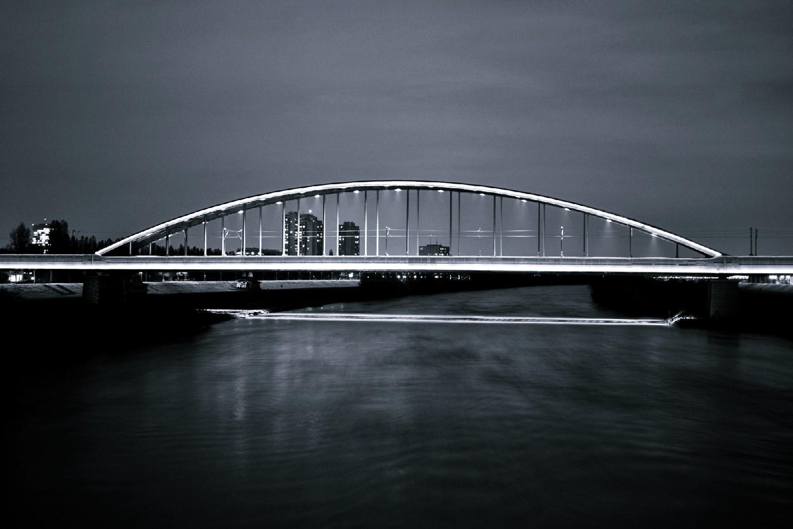 Dominik_Papic_Henrixov most_1