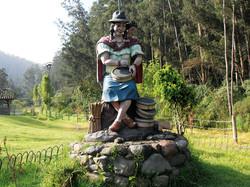Jos' Anthony Ortiz Berm£dez, 14 god., Ekvador.jpg