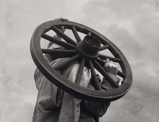 Kotać--Ruota,-1971.jpg