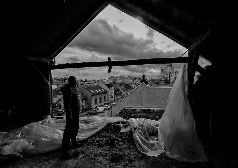 Fotografije Miroslav Arbutina (10).jpg