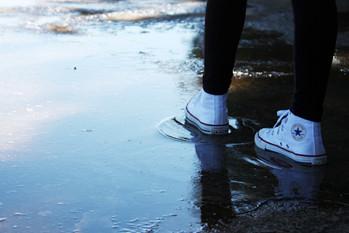 Alexia_Ravalico_Igra vode