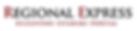 logo regional expres.png