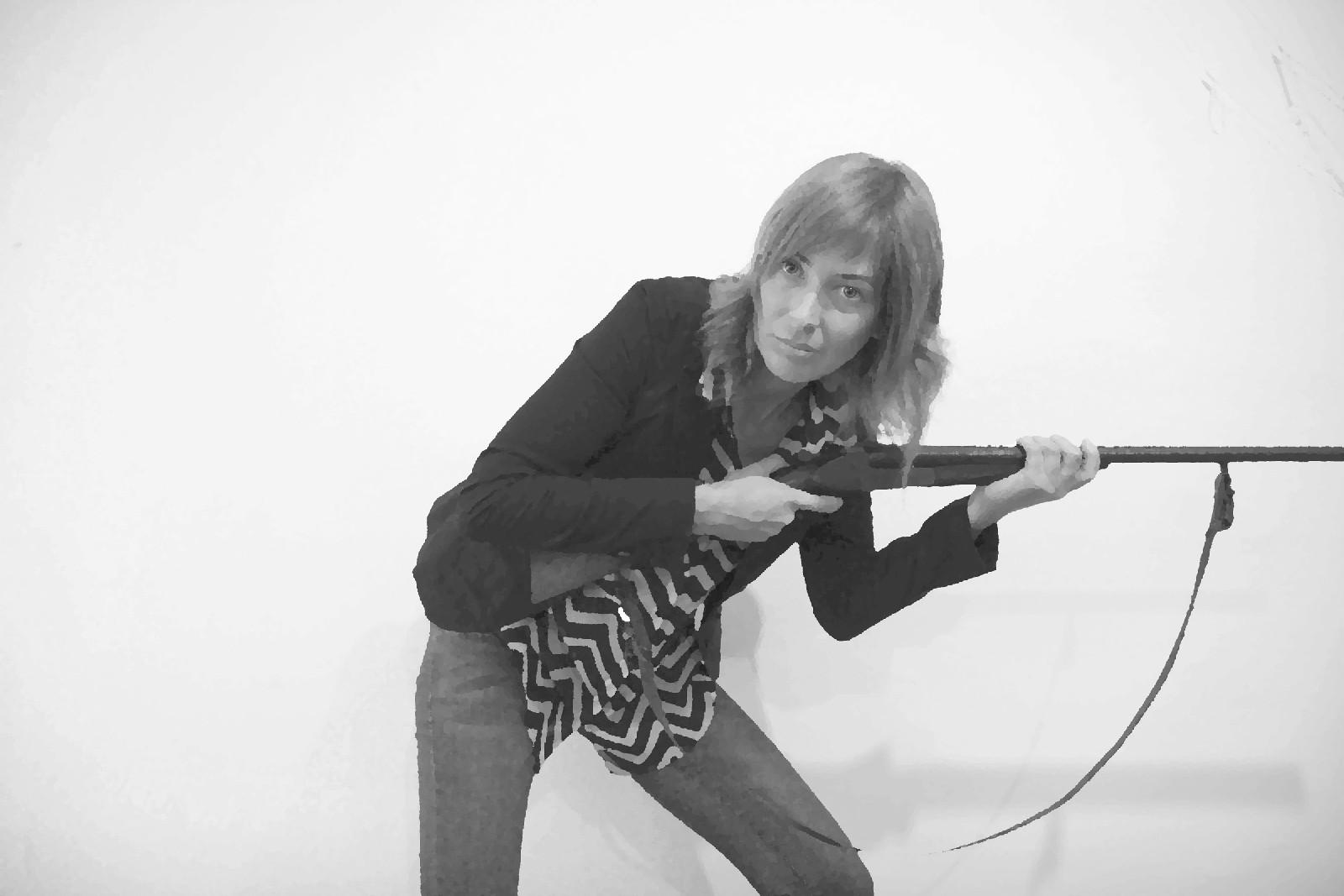 Zaneto Paulin_Hommage to Niki de Saint Phalle.jpg