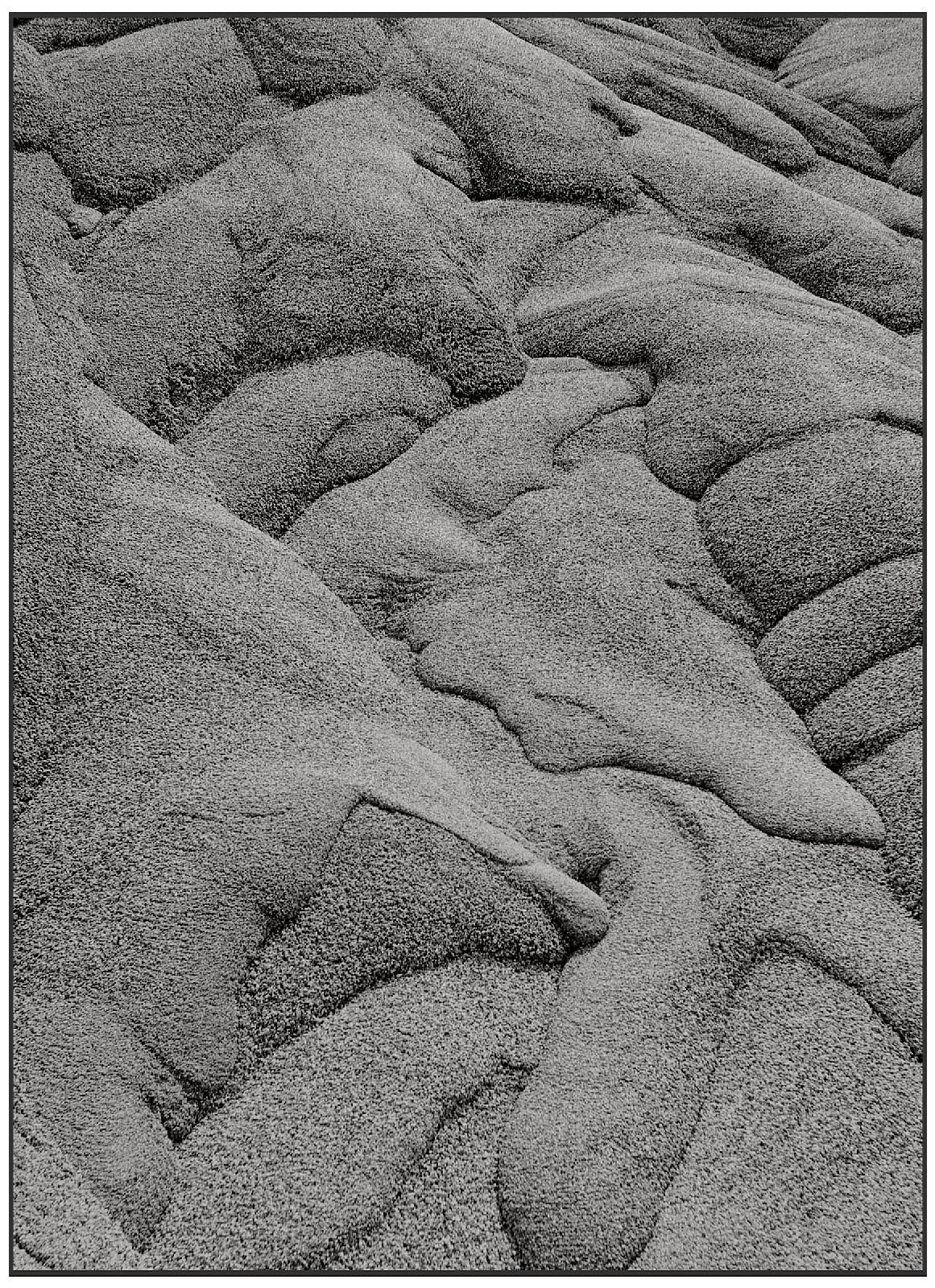 Ettore Perazzetta_Oro dalle pietre.jpg