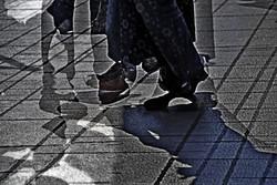 Ermano Bančić_Tango 3.jpg